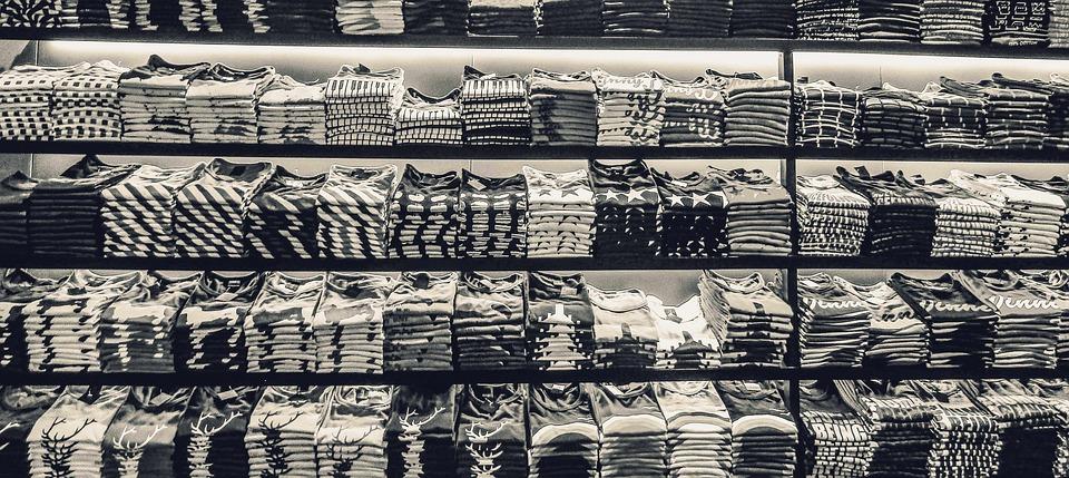 LOLmarkt.hu - Férfi pólók